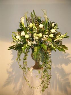 Floral_083007_ 019.jpg