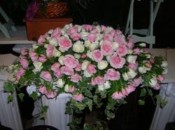 Floral April 2013 015.jpg