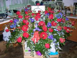 Flowers070207 004.jpg