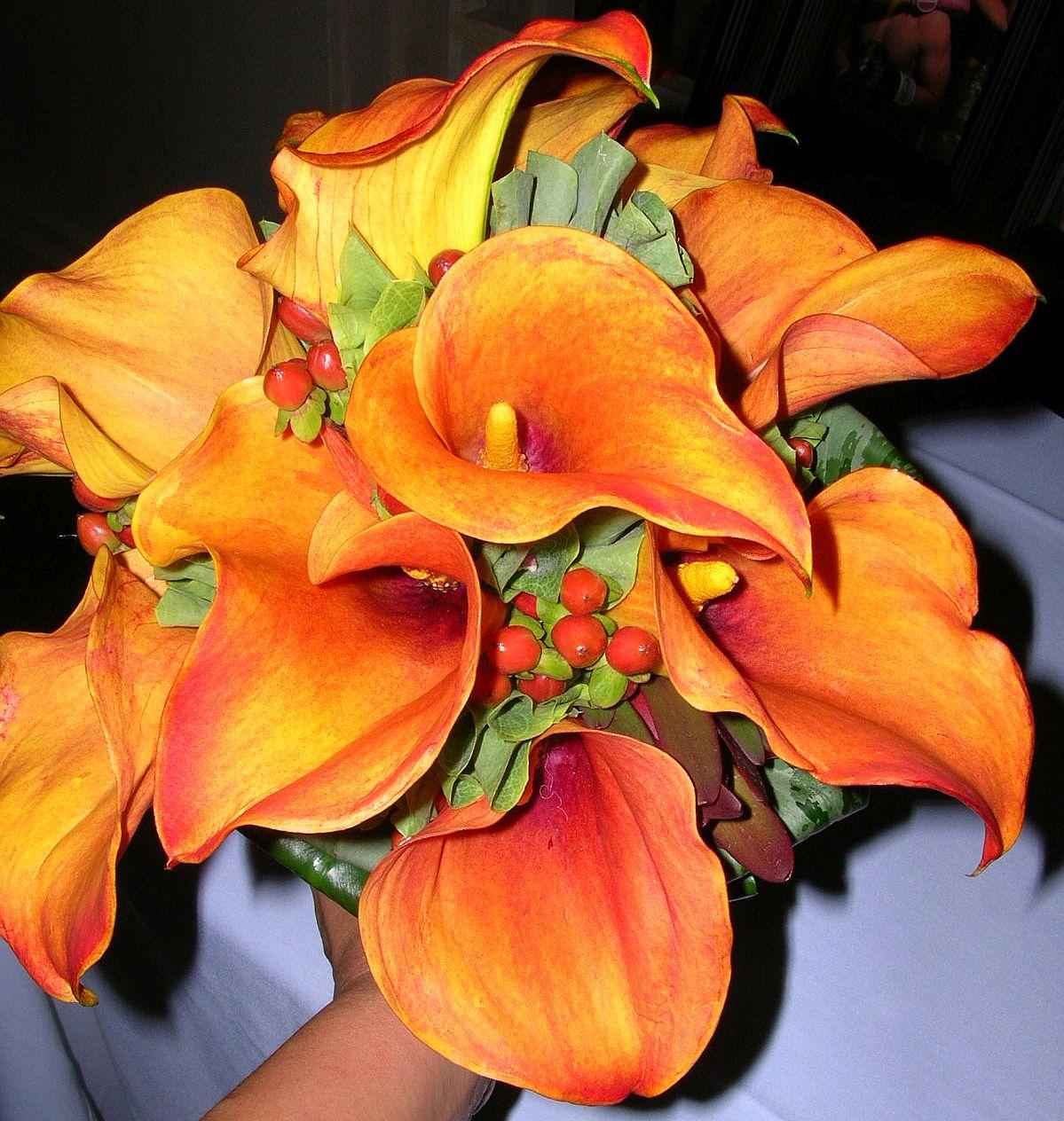 Floral 102107 016.jpg