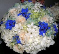 JFG Flowers Oct 2010_ 053.jpg