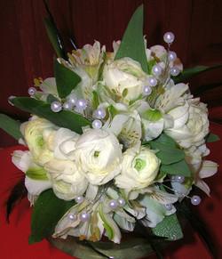 JFG Floral Feb 2012 014.jpg