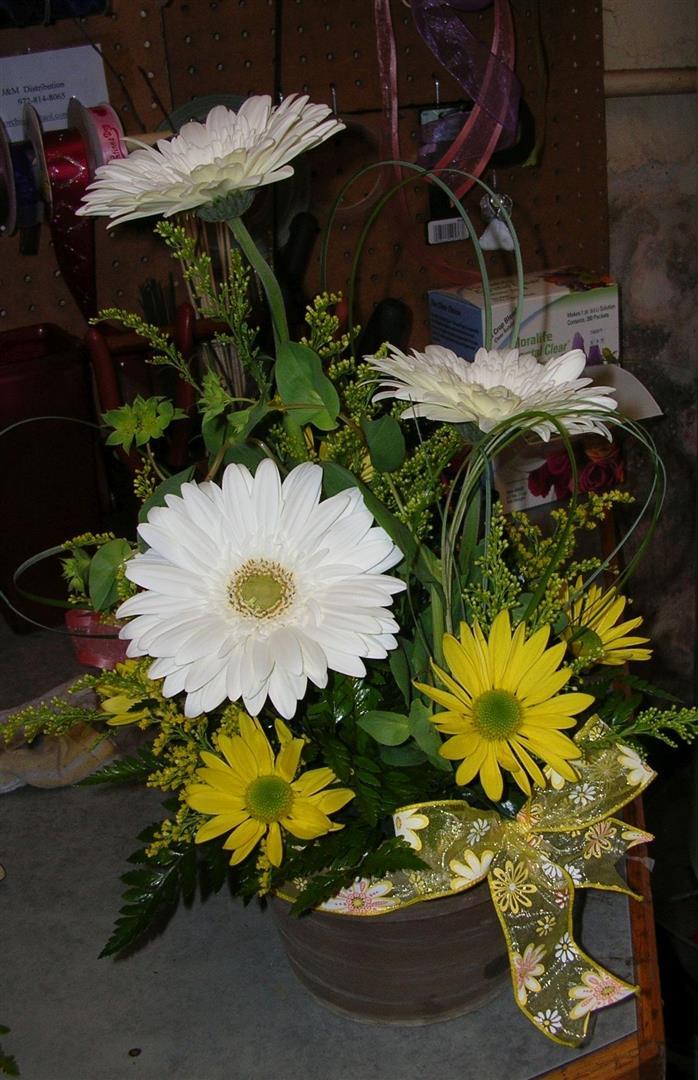 JFG Photos Oct 2011 102.jpg