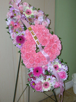 JFG Flowers Oct 2010_ 031.jpg