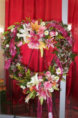 Floral 082004 011.jpg
