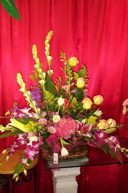 Floral 071504 121.jpg