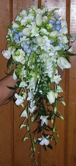 JFG_May_2007 003.jpg