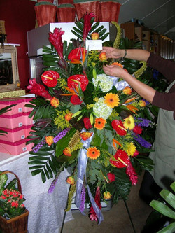 Flowers 071507_ 022.jpg