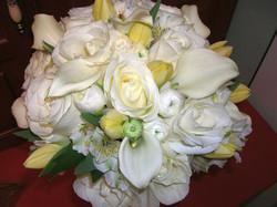 JFG Floral Feb 2012 018.jpg