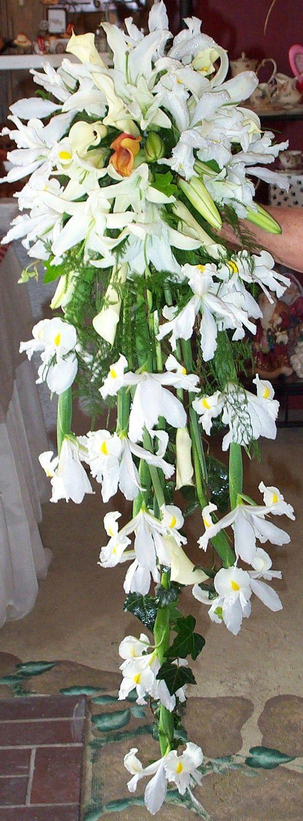 Floral 071504 096.jpg