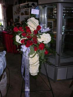 Flowers070207 001.jpg