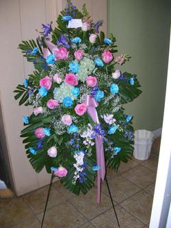 JFG Flowers Oct 2010_ 034.jpg