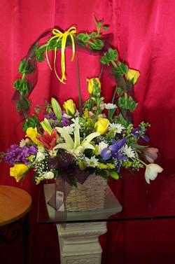 Floral 071504 116.jpg