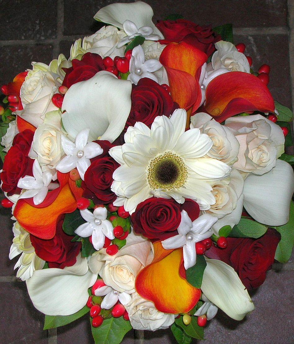 Floral_060307 005.jpg