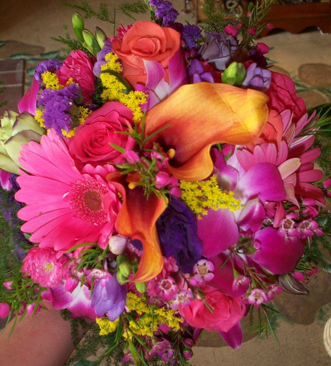 Floral 071504 099.jpg