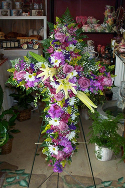 Floral 071504 110.jpg