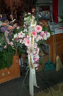 flowersgroup01043.JPG