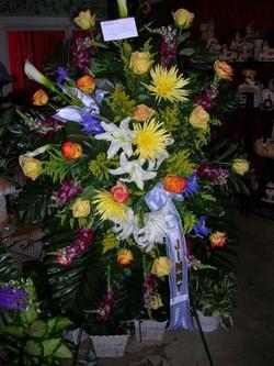 Flowers 071507_ 023.jpg