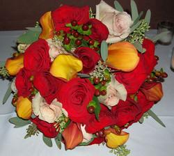 JFG_Nov_2009 010.jpg