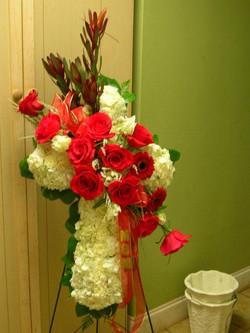 JFG Flowers Oct 2010_ 037.jpg