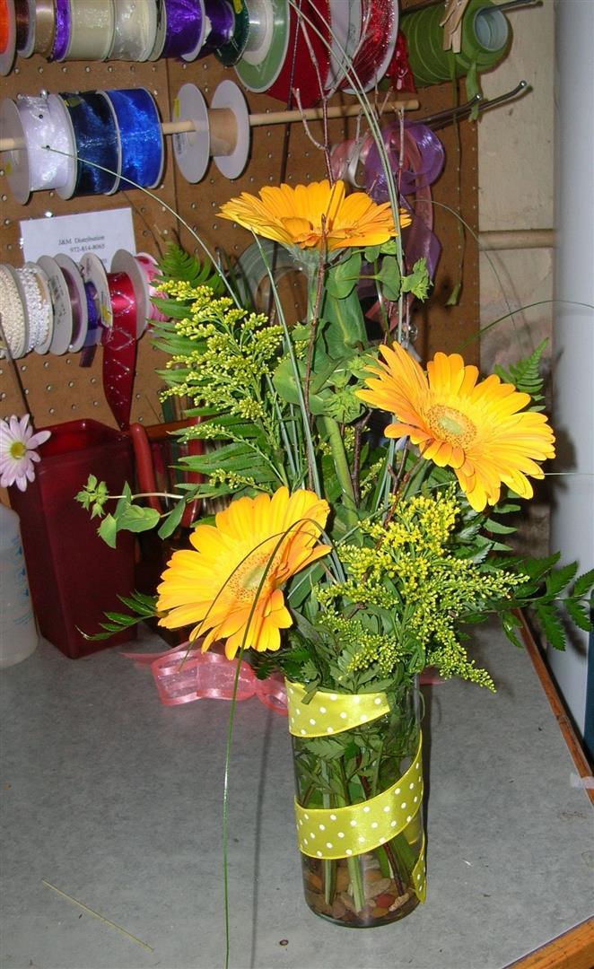 JFG Photos Oct 2011 100.jpg