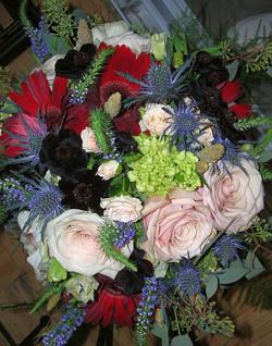 JFG Flowers Oct 2010_ 002.jpg