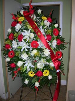 JFG_Sept2009 028.jpg