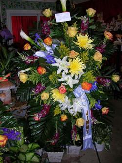 Flowers 071507_ 020.jpg