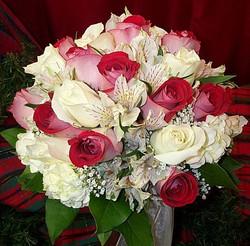 flowersgroup01006.JPG