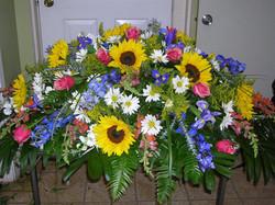 Floral_Aug_2009_ 001.jpg