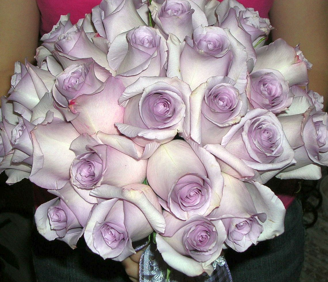 Flowers 071507_ 005.jpg