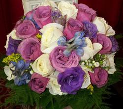 Floral 071504 001.jpg
