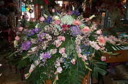 flowersgroup01039.JPG