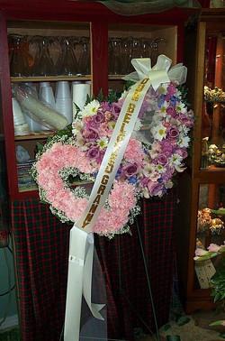 flowersgroup01044.JPG