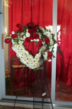Floral 082004 016.jpg