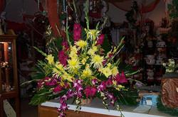 flowersgroup01024.JPG