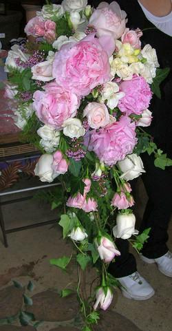 Floral_060307 025.jpg