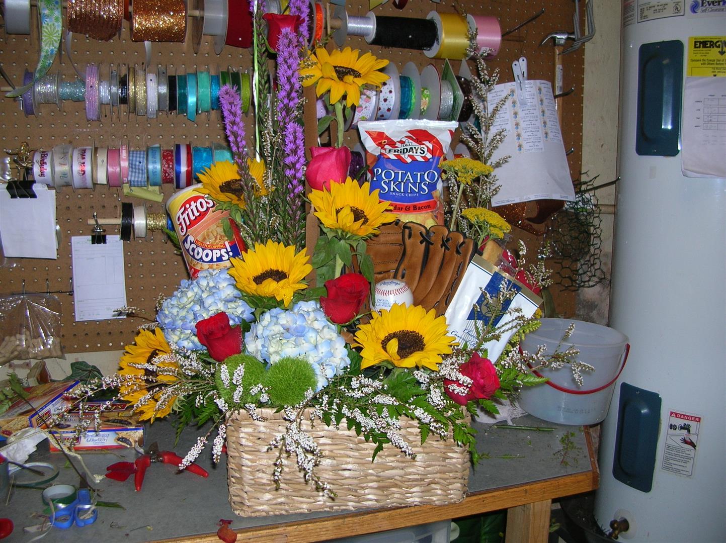 JFG Photos Oct 2011 230.jpg
