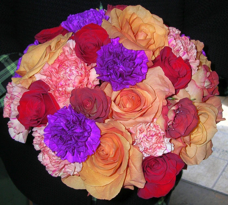 JFG Floral Feb 2012 006.jpg