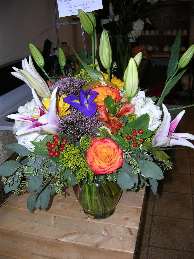 JFG Photos Oct 2011 046.jpg