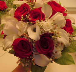 Floral_083007_ 002.jpg