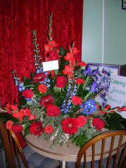 Flowers070207 002.jpg