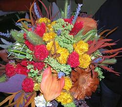 JFG Flowers Oct 2010_ 047.jpg