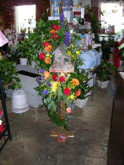 Flowers 071507_ 025.jpg