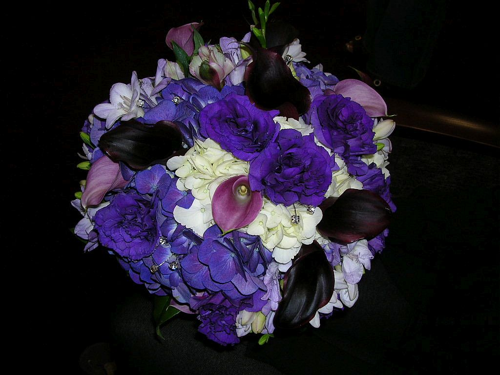 JFG Flowers Oct 2010_ 014.jpg