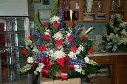 Floral 082004 019.jpg