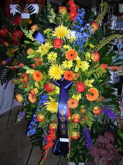 Flowers 071507_ 021.jpg