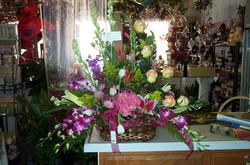 Floral 071504 111.jpg