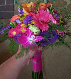 Floral 071504 102.jpg
