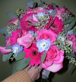 Floral_Jan_2010 034.jpg
